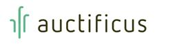 auctificus Logo